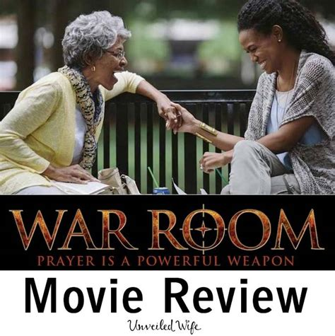 The War Room Reviews by War Room Quotes Gallery Wallpapersin4k Net