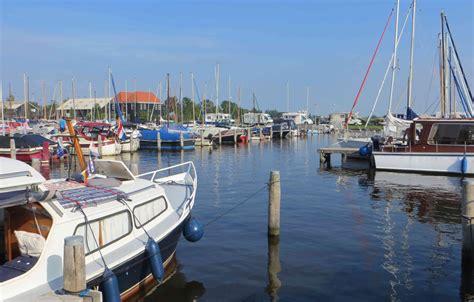 friesland boten aanbod aanbod verkoop boten friesland drijfveer tusken de marren