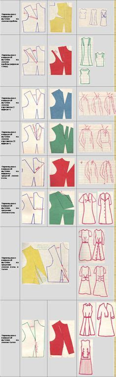 pattern making a comprehensive reference for fashion design puff sleeve tutorial just in case you want to sew a pretty