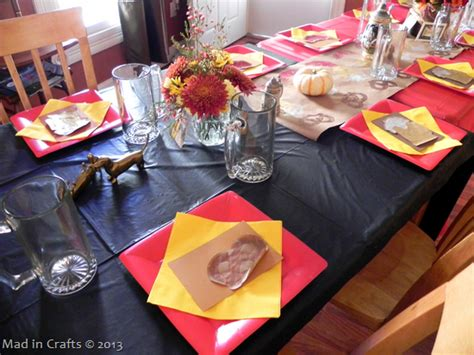 german themed decorations top 7 things you need for an oktoberfest partycheap