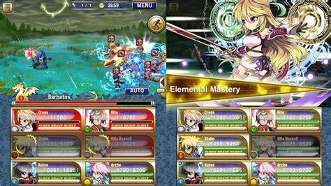 game guardian brave frontier mod brave frontier v1 10 20 0 mod apk money god mode free