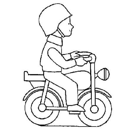 imagenes para dibujar y pintar motos para dibujar gallery
