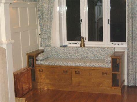 sofa no 2 lyrics sofa frank bed mattress sale