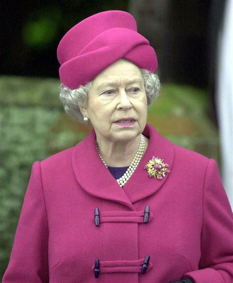 queen elizabeth ii 7 facts on her 91st birthday fortune see photos of queen elizabeth through the years in honor