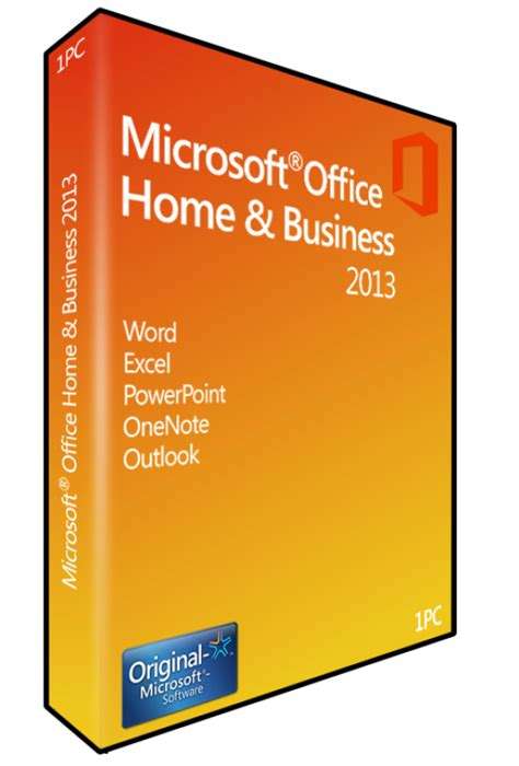 microsoft home and business 2013 microsoft office 2013 home and business de