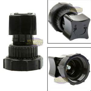 replacement sanborn manifold plastic air compressor regulator valve knob 685650062808 ebay