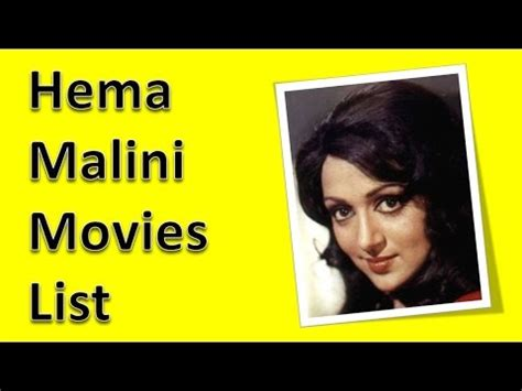 baghban all song dow hema malini list getplay pk now get play and