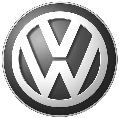 volkswagen logo png keith rosen s blog keith rosen and coachquest offer
