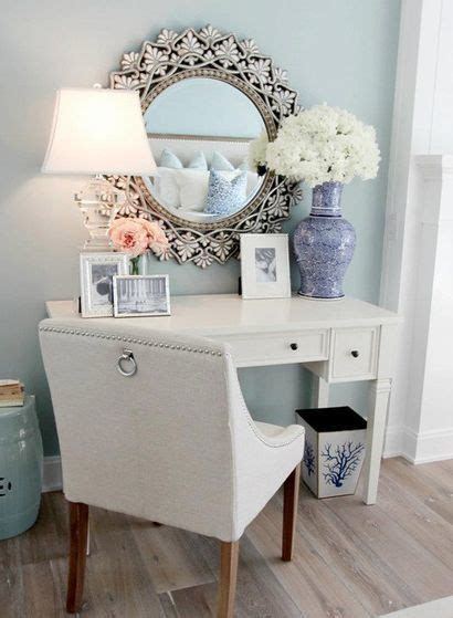 bedroom makeup vanity ideas 25 best vanity ideas on pinterest makeup vanity tables