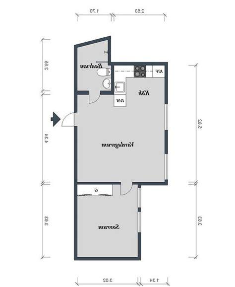 28 square meters apartment design 40 square meters to 28 images how to design 40 square