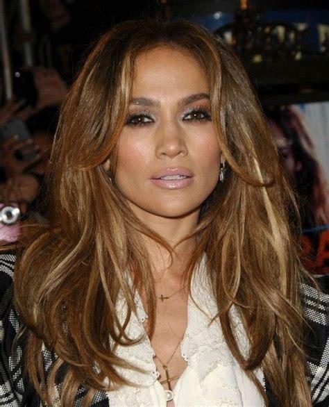 bronde hair color ideas bronde cheveux couleur pinterest