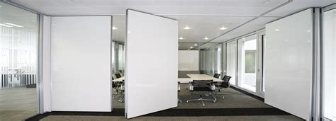 movable wall partitions movable wall partitions h s engineers