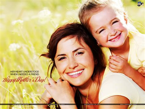 mother s free download mother s day hd wallpaper 34