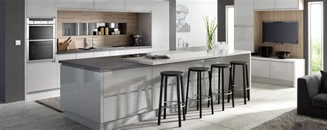 cucine alno alno kitchens buy alno german kitchens ekco