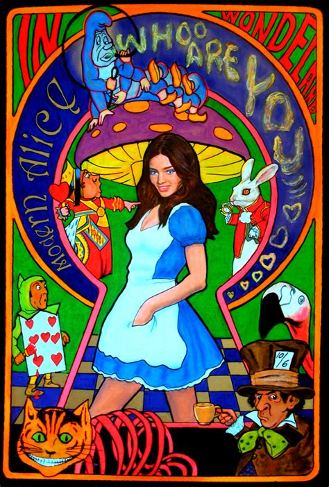free black light posters 3d blacklight posters make your walls come alive
