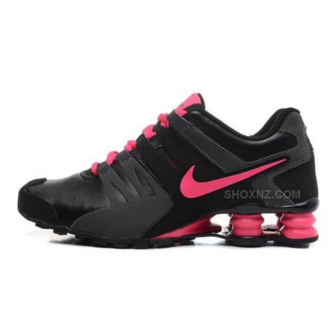 nike shox shoes nike shox current running shoe 228 price 53 00