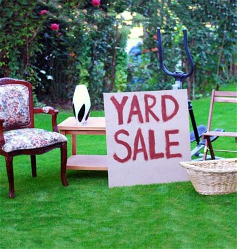 411 yard sale east alabama travel destinations