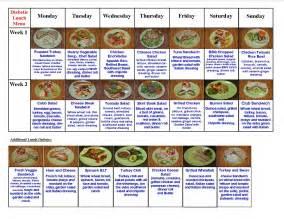 cooking light meal planner diabetic diet meal plan diabetes meal plan diabetes