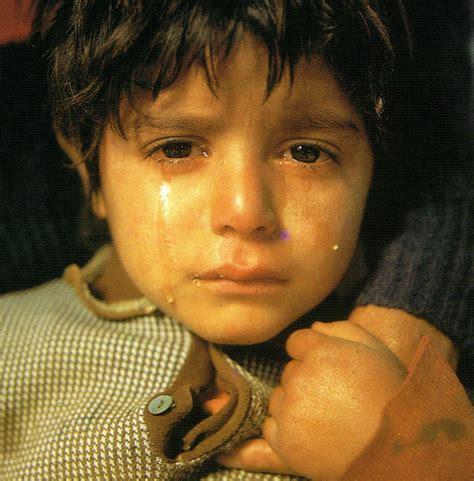 imagenes que tristeza psicoletra zaragoza algo sobre la tristeza