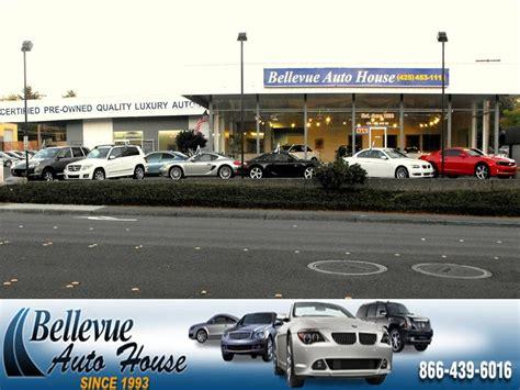 bellevue auto house bellevue auto house bellevue wa read consumer reviews