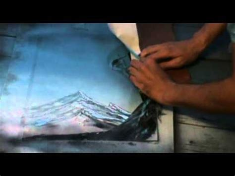 spray painting tutorial 17 best images about spray paint on