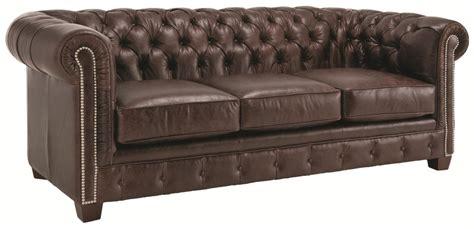 tufted sofa toronto stoney creek furniture blog tufted furniture