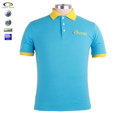 T Shirt Combi Colour 2015 design color combination 100 cotton polo t shirt view polo t shirt customized product
