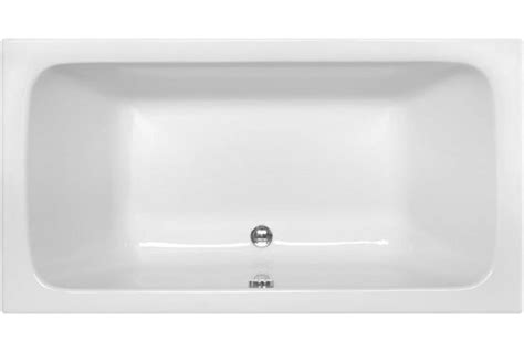 Walk In Bath And Shower kira designer collection rectangle hydrosystems