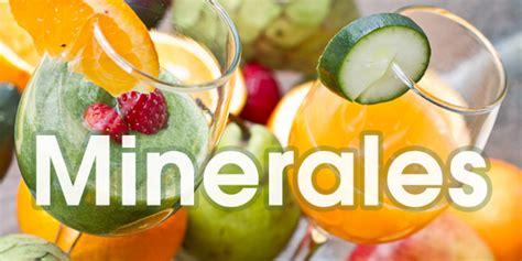 alimentos q contienen fluor consejos de nutrici 243 n la revista calidalia