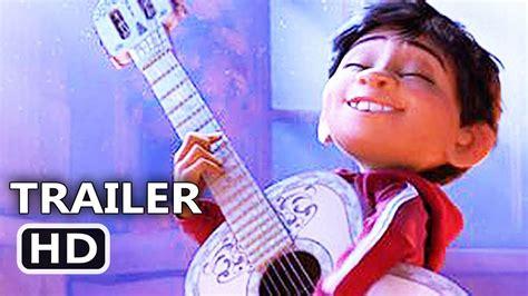coco hd movie download download mp3 coco official trailer 2017 disney pixar