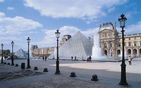 popular places  visit  paris travel  tourism
