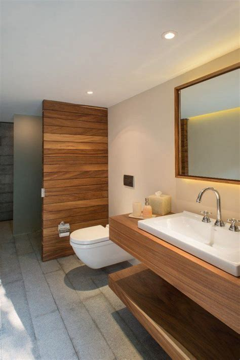 amazing modern bathrooms best 25 contemporary bathrooms ideas on
