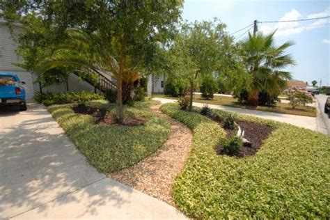 1000 Images About Florida Friendly Landscaping On Florida Friendly Landscaping