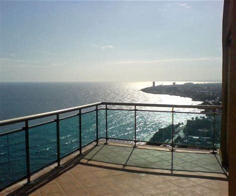 apartamento vista mar apartamentos con vista al mar