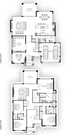 modern family dunphy house floor plan modern family dunphy house plans www pixshark com