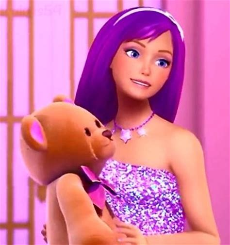 film barbie popstar bahasa indonesia barbie barbie movies photo 35164023 fanpop