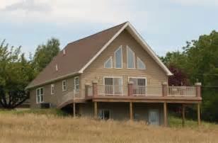 modular homes pa pridehomesales build modular home pride home sales