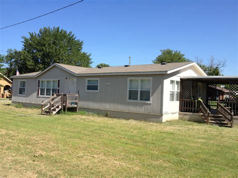 3 bedroom mobile homes cute 3 bedroom mobile home 74 additionally home interior