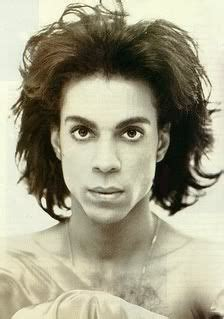 boys princehairstyle 845 best images about prince on pinterest roger