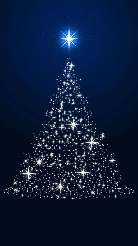 iphone hd christmas tree wallpaper 30 wallpapers for iphones