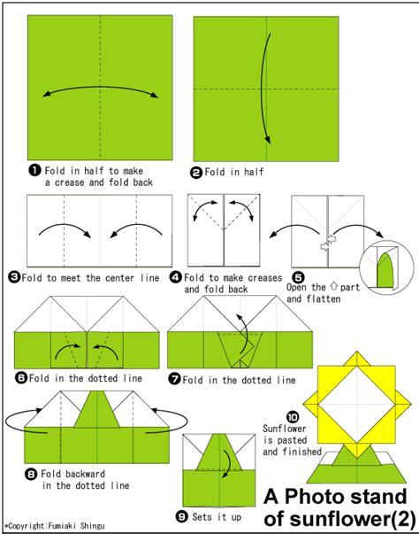 En Origami Club - muchas figuras de origami megapost parte 2 taringa
