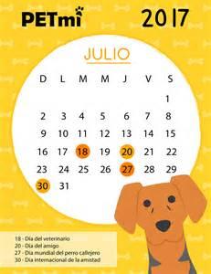 Calendario Guatemala Mundial 2018 Calendario Petmi 2017 Fechas Importantes Para Las Mascotas