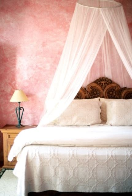 mosquito net for bedroom 23 dreamy and practical mosquito nets for your bedroom
