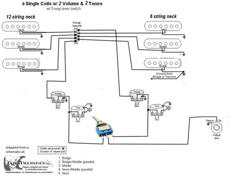 railex 120 volt single phase motor wiring diagrams 230