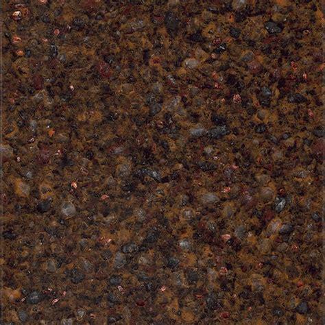 Bourbon Quartz Countertop by Copper Patina Colonial Marble Granite