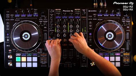 setter define pioneer dj set wallpaper www pixshark com images