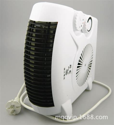 small room ac air conditioning room air conditioner prices portable air conditioner mobile heating and small