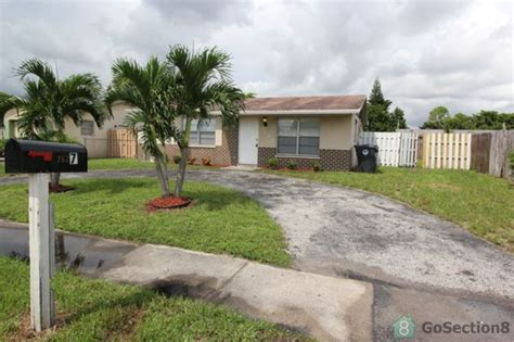 section 8 apartments in brandon fl for rent houses section 8 ta mitula homes houses for