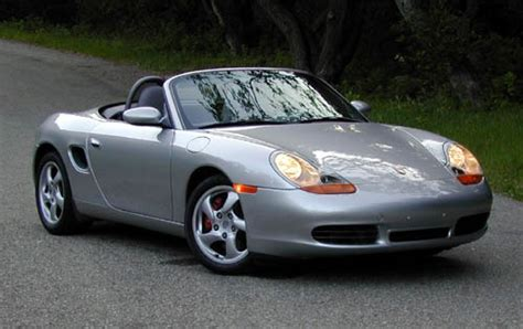 all car manuals free 2000 porsche boxster lane departure warning used 2001 porsche boxster for sale pricing features edmunds