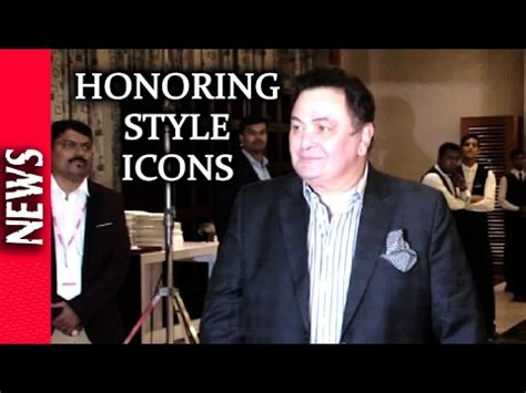 latest bollywood celeb gossip latest bollywood news celebs at red carpet of style icon
